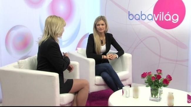 Babadivat- Babavilág TV2