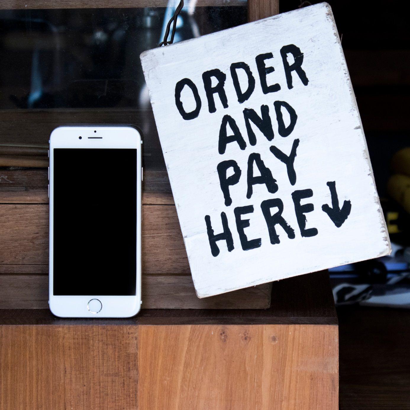 Online vásárlás: lehetőség vagy csapda