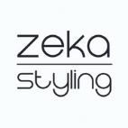 Zeka Styling
